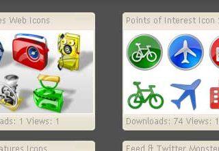 icon下載 icon圖庫 個人精選