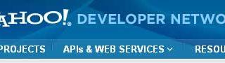 網站速度提升的34種方法 Yahoo開發團隊推薦