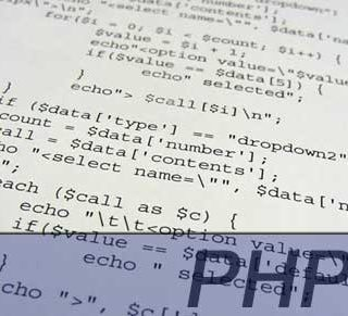 子網域對應會員帳號的轉址程式及設定