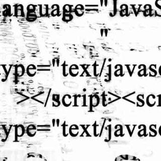 將iframe和flash轉成使用外部javascript導入