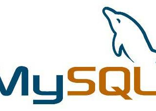 Mysql語法記錄
