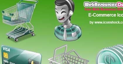 WebResourceDepot