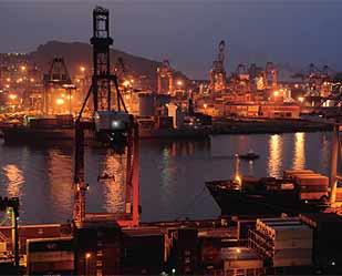 台灣經濟要成長,出口才是關鍵!