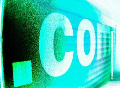 用會員帳號建立動態子網域的主機設定
