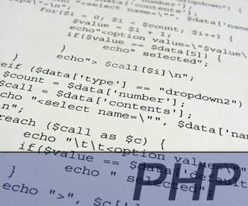 php優化-程式寫作時該掌握的要領