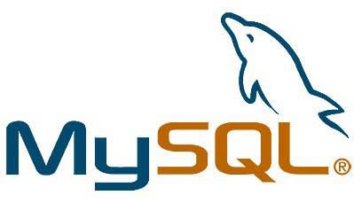 mysql亂數取列-比order by RAND()快5倍!' /></p> <p>MySQL提供RAND()函式來達到這個目的,很方便,但是,效能非常差!所以有網友又提供了幾種不一樣的方法。以下四方法執行速度值越小越快:</p> <p>方法1(執行速度100)</p> <pre name=